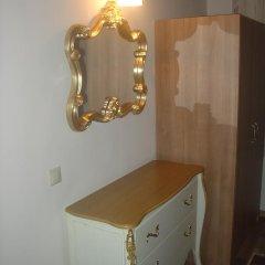 Evdokia Boutique Hotel 2* Стандартный номер с различными типами кроватей фото 5