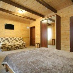 Arnika Hotel 3* Полулюкс с различными типами кроватей фото 2