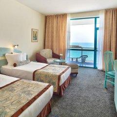 Berlin Golden Beach Hotel - All Inclusive комната для гостей