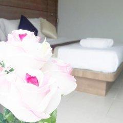 Отель Putter House 3* Стандартный номер с различными типами кроватей фото 9