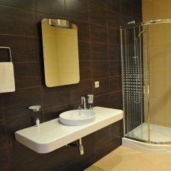 Гостиница Тимерхан ванная фото 2