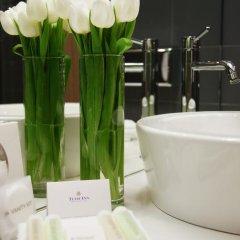 Tulip Inn Roza Khutor Hotel 3* Люкс фото 6