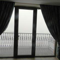 Отель HyeLandz Eco Village Resort 3* Стандартный номер разные типы кроватей фото 11