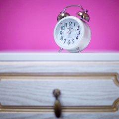 Гостиница Соловьиная роща Люкс разные типы кроватей фото 9