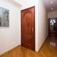 Гостиница ApartLux Tverskaya-Yamskaya 3* Апартаменты с различными типами кроватей
