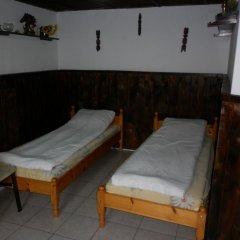 Отель Pri Didi Болгария, Боженци - отзывы, цены и фото номеров - забронировать отель Pri Didi онлайн спа