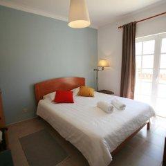 Отель Flow House - Guesthouse Surf Kite Surf School 3* Стандартный номер двуспальная кровать (общая ванная комната) фото 3