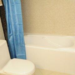 Отель Unima Grand 3* Люкс с различными типами кроватей фото 7