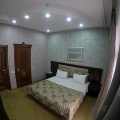 Отель Премьер Отель Азербайджан, Баку - 5 отзывов об отеле, цены и фото номеров - забронировать отель Премьер Отель онлайн комната для гостей