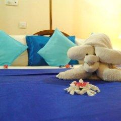 Отель Villa Jasmine Шри-Ланка, Калутара - отзывы, цены и фото номеров - забронировать отель Villa Jasmine онлайн спа фото 2