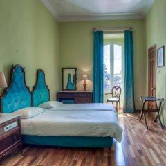 Hotel Castille 3* Стандартный номер с 2 отдельными кроватями фото 7