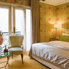 Hotel Estheréa комната для гостей фото 5