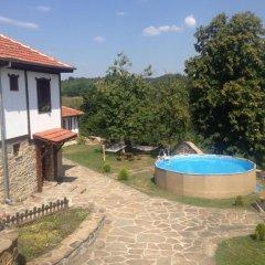 Отель Guest House Stoilite Болгария, Габрово - отзывы, цены и фото номеров - забронировать отель Guest House Stoilite онлайн детские мероприятия