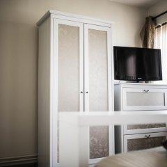 Отель B&B A Dream 4* Стандартный номер с различными типами кроватей фото 3