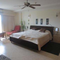 Отель Royal Residence 1 - near Ocean marina комната для гостей фото 3