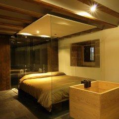 Hotel El Convento de Mave 3* Полулюкс с различными типами кроватей