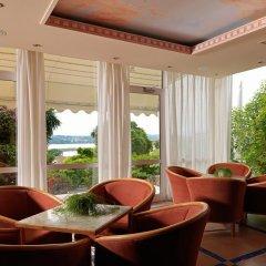 Отель Divani Corfu Palace Hotel Греция, Корфу - отзывы, цены и фото номеров - забронировать отель Divani Corfu Palace Hotel онлайн гостиничный бар