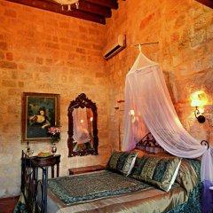 Отель S. Nikolis Historic Boutique 4* Стандартный номер фото 8