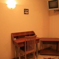 Гостиница Beloye Ozero удобства в номере фото 2