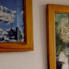 Отель Stf Hostel Malmo Eriksfalt Швеция, Мальме - отзывы, цены и фото номеров - забронировать отель Stf Hostel Malmo Eriksfalt онлайн удобства в номере