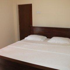 Отель Heavens Holiday Resort 3* Стандартный номер фото 3