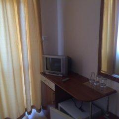 Отель Guesthouse Yanevi Болгария, Аврен - отзывы, цены и фото номеров - забронировать отель Guesthouse Yanevi онлайн удобства в номере
