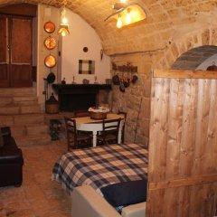 Отель Malta & Tufo Альтамура комната для гостей фото 2