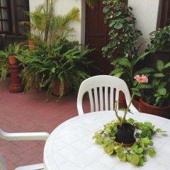 Отель Hostal don Felipe Мексика, Гвадалахара - отзывы, цены и фото номеров - забронировать отель Hostal don Felipe онлайн питание