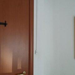 Отель Il Sole e La Luna Стандартный номер с различными типами кроватей (общая ванная комната) фото 5