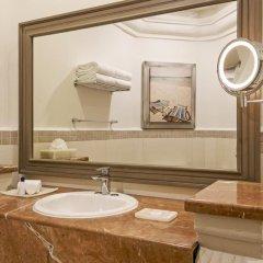 Отель Panama Jack Resorts Playa del Carmen – All-Inclusive Resort 4* Стандартный номер фото 7