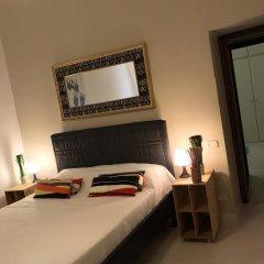 Отель Casa al Colosseo Holidays Рим комната для гостей фото 2