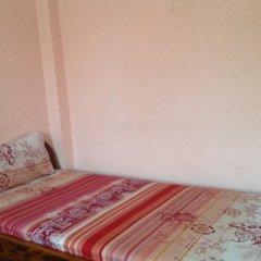 Отель Tree House Непал, Катманду - отзывы, цены и фото номеров - забронировать отель Tree House онлайн комната для гостей фото 3