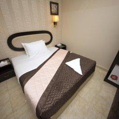 Grand Sina Hotel Стандартный номер с различными типами кроватей фото 3