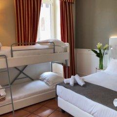 Отель 207 Inn 2* Стандартный номер фото 20
