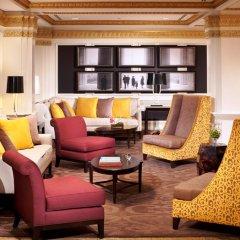 Отель Hamilton Hotel Washington DC США, Вашингтон - отзывы, цены и фото номеров - забронировать отель Hamilton Hotel Washington DC онлайн интерьер отеля фото 2