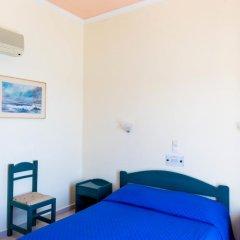 Panorama Hotel 2* Стандартный номер с различными типами кроватей