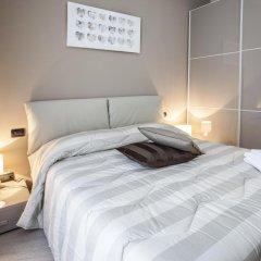 Апартаменты Torino Suite Улучшенные апартаменты с различными типами кроватей фото 8