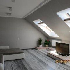 Апартаменты в Янтарном интерьер отеля фото 3