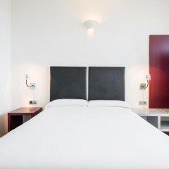 Hotel ILUNION Aqua 3 3* Стандартный номер с разными типами кроватей фото 6