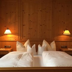 Отель Wellnessappartements Margit комната для гостей фото 4