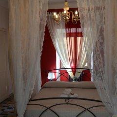 Отель Holiday home Zia Gina спа