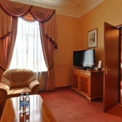 Гостиница Пекин 4* Люкс с разными типами кроватей фото 11