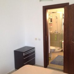 Отель ARENA Aparthotel Свети Влас удобства в номере