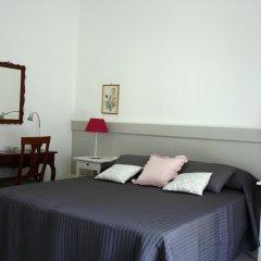 Отель B&B Ficodindia Сиракуза комната для гостей фото 2