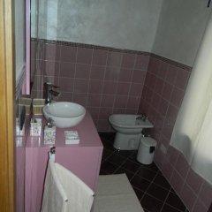 Отель Affittacamere Ai Fiori Номер Делюкс фото 4