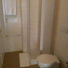 Отель Lemar Camere Италия, Лечче - отзывы, цены и фото номеров - забронировать отель Lemar Camere онлайн ванная