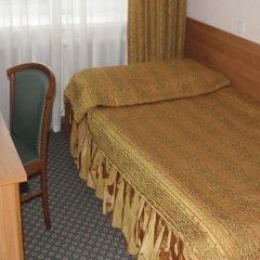 Гостиница Коломна удобства в номере