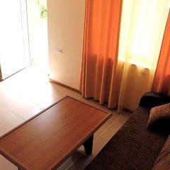 Lucytour Hotel 3* Полулюкс с разными типами кроватей фото 2