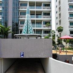 Отель Laguna Beach Resort 1 фото 2
