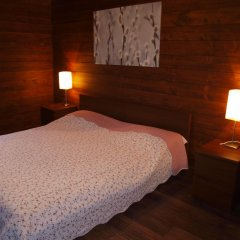 Гостиница Zavidovo 2 комната для гостей фото 2